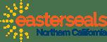 Easterseals NorCal Logo