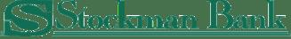 Stockman Bank Logo Resized
