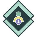 servicenow badge