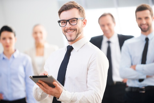 Ensuring Smooth ServiceNow Integration with a Professional IT Staffing Partner