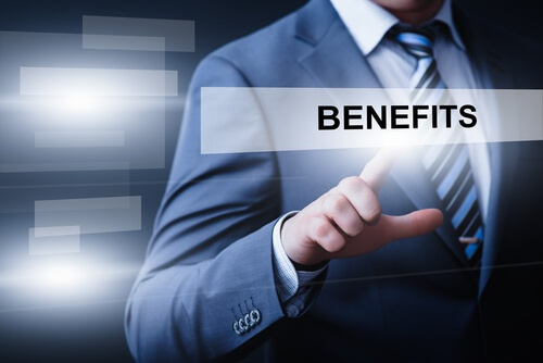 Quantifying the Benefits of ServiceNow