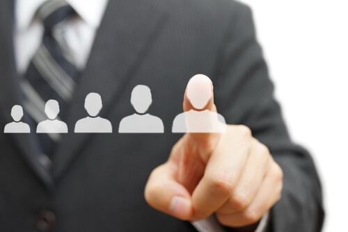Finding Talent to Support ServiceNow and IT Service Management