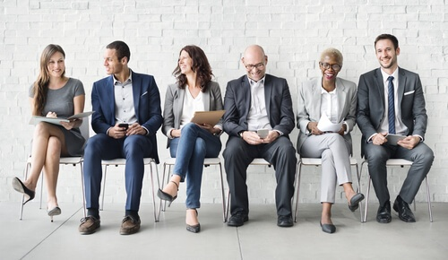 The Right Way to Hire ServiceNow Staff