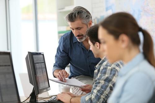 ServiceNow ITSM Platform for Integrated Enterprise Business Process Transformation